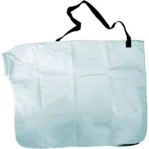 Collecting bag vac RYOBI RBL26BV, reference: ACC017, 080046 .