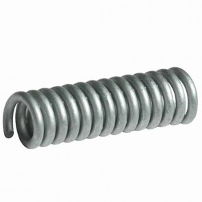 AV Spring mount for STIHL, replaces original 0000 791 3103. Suitable for MS181 and MS211.