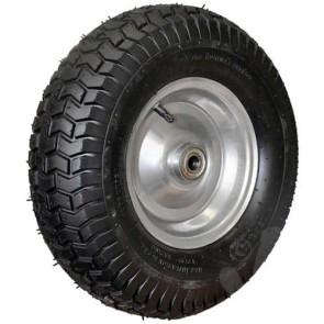 Wheel for trailer TURFMASTER XBILC1500B