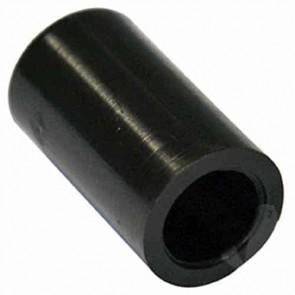 BUSHING CASTELGARDEN: 25038000/0, 125038000/0  - width: 31,7mm, Ø int: 12,3mm, Ø ext: 17,9mm