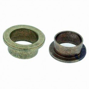 Bushing for snowthrower ARIENS model 824. Replaces original: 05503500
