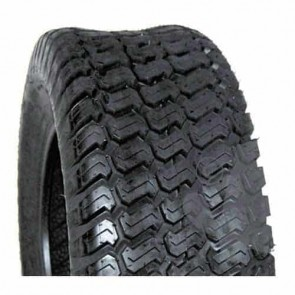 Tyre Tubeless profile: tennis - 4 PLY - Dimensions: 23 x 950- 12