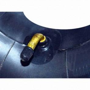 Inner tube SHAK curved valve - Dimensions: 600-12