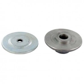 Grinding stone holder + washer for XLP950