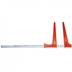Caliper - Opening 50 cm