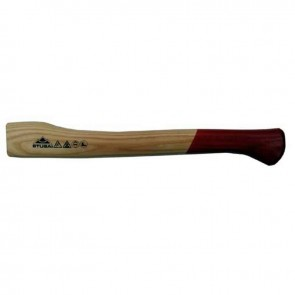 WOODEN Handle for 9307780