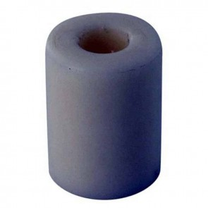 Nylon bushing for logsplitter SMART-SPLITTER 930-9330.