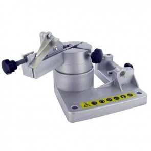 Manual vice assembly for chain sharpener OZAKI MINI COMPACT 9309331. References 30 to 58.