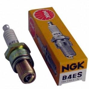 NGK B4ES - Spark plug  - replaces CHAMPION: N5C