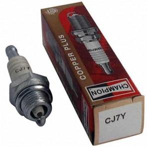 CHAMPION CJ7Y - Spark plug - replaces NGK: BPM7A - TASHIMA: 220-9977