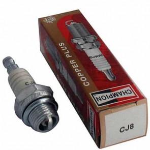 CHAMPION CJ8 - Spark plug - replaces NGK: BM6A - TASHIMA: 220-9861