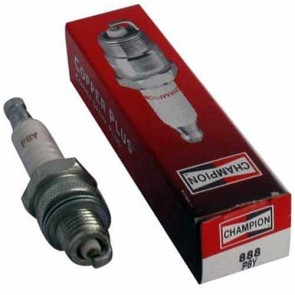 CHAMPION P8Y - Spark plug - replaces NGK: D6HA