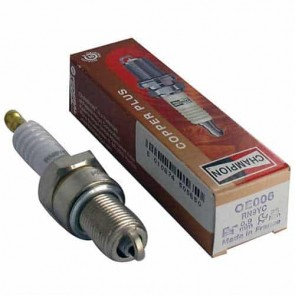 CHAMPION RN9YC - Spark plug - replaces NGK: BPR6ES - TASHIMA: 220-9856