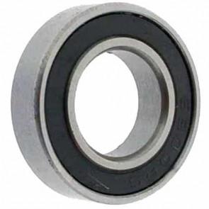Bearing SKF type 6306-C3 - Ø int: 30, Ø ext: 72, w: 19mm.