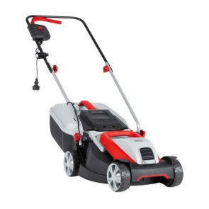 AL-KO CLASSIC 322SE - Lawn mower - 1000 W - 32 cm