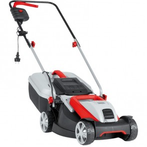 AL-KO CLASSIC 382SE - Electric Lawn mower - 1300 W - 38 cm