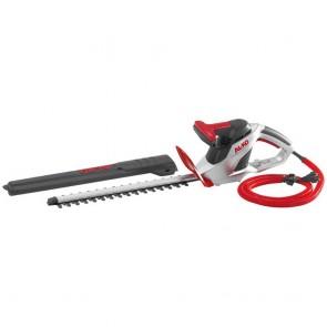 Hedge-Trimmer 550W - 52 cm - AL-KO HT550 SAFETY