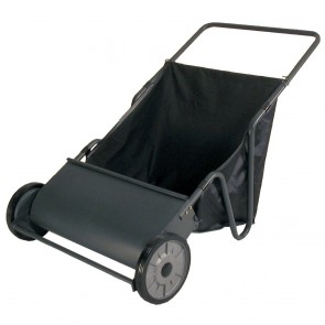 "26"" PUSH TYPE SWEEPER (SW26PRE)"