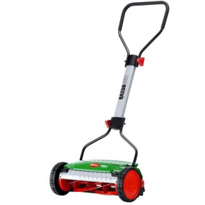 BRILL RAZORCUT PREM 33 - Lawn mower - 33 cm