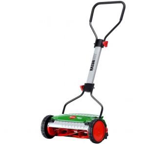 BRILL RAZORCUT PREM 38 - Lawn mower - 38 cm - Hauteur réglable