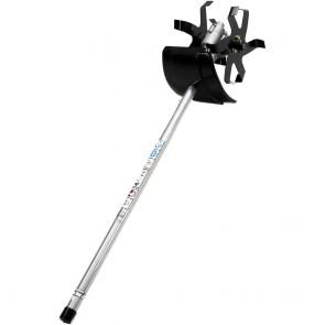 Cultivator - blade 22 cm - Accessory for ECHO PAS 265 ES