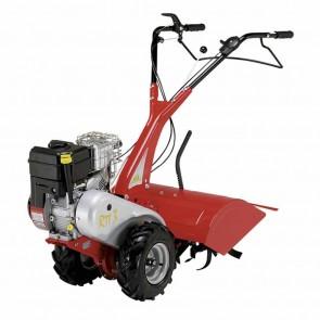 Back frees cultivator LAZER RTT 3 - 60 cm - B1S OHV Intek