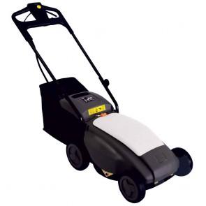 LAZER ECOMOW 36 - Electric Lawn mower - Battery 24V - 36 cm