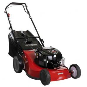 MORRISON 600 Elite AL SPV- Lawn mower - B&S 675 - 190cc - 48.5 cm