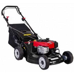 MORRISON 800 ST PRO - Tondeuse à essence autotractée  professionnelle - châssis en acier - Coupe 54 cm - Mulching