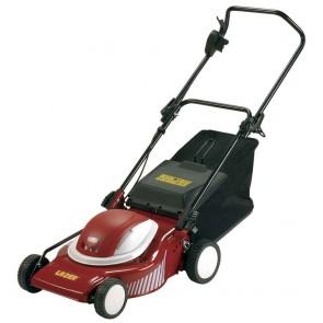 LAZER SP41E - Electric Lawn mower - 1300 W - 42 cm