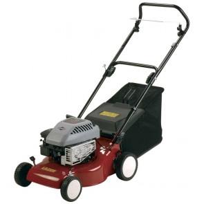 LAZER SP46 SBE - Lawn mower - B&S 625 - 47 cm