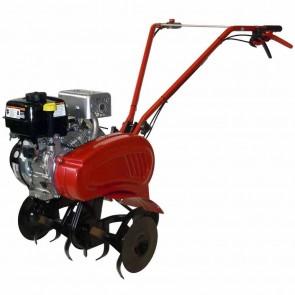 Garden Cultivator LAZER ES 1 LR 4 - 54 cm - LCT 136 OHV