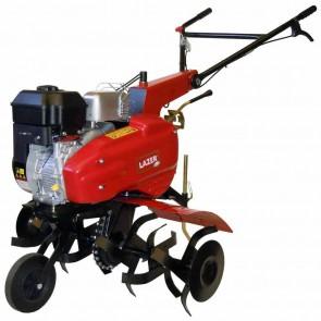 Garden Cultivator LAZER S 800 BS - B&S 800 Series OHV