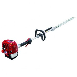 HEDGE SHEAR SHINDAIWA C4 TECHN. 25.5 CC DOUBLE BLADE 56CM
