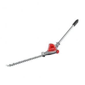 AL KO SOLO HTA 4245 – Taille-haie pour outils multi-fonction PowerFlex (127438)