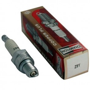 CHAMPION Z9Y - Spark plug - replaces NGK: C7HSA